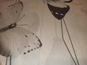 Утюг Polaris PIR 2267AK, фиолетовый #1, Татьяна И.