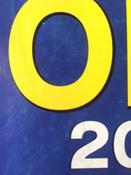 ОГЭ-2020. Русский язык. Сборник заданий: 500 заданий с ответами | Львова Светлана Ивановна #2, Олеся С.