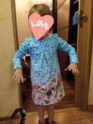 Платье 5+ #9, Ирина У.