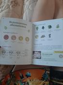 За грибами. Карманный атлас-определитель | Ильина Татьяна Александровна #15, Горбунова Елена