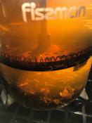 Чай зеленый листовой Ahmad Tea Professional, с жасмином, 500 г #1, Юлия Ш.
