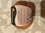 Пряжа для вязания Schachenmayr Merino Merino Extrafine 285 Lace, Jolie (00584), 285 м, 50 г #2, Юлия