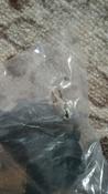 """Палки для скандинавской ходьбы Larsen """"Tracker"""", двухсекционные, цвет: темно-зеленый, черный, длина 90-135 см, 2 шт #1, Наталья Т."""