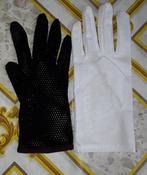 Перчатки #10, Ольга Соляник