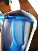 Чашка-непроливайка, Canpol Babies  180 мл. Медвежонок 9+, цвет: синий #8, Наталья