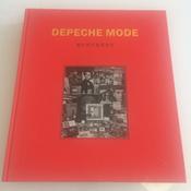 Depeche Mode. Монумент   Бурмейстер Деннис, Ланге Саша #13, Олег