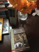 В борьбе с большевизмом. В 2 книгах (комплект) #1, Наталья Б.