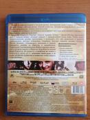 Молчание ягнят (Blu-ray) #6, Максим Ф.