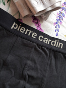 Трусы  боксеры Pierre Cardin #21, Рунцо Д.