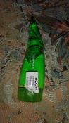 Holika Holika Универсальный несмываемый гель алоэ вера Aloe 99% Soothing Gel 55 мл #13, Наталья
