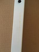 Столик/подставка для ноутбука JD-B200, 60х40х94 см #4, Дарья А.
