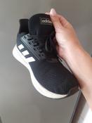 Кроссовки adidas Duramo 9 K #5, Марисабель