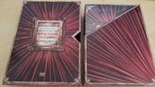 Коллекция База Лурмана: Красный занавес (3 DVD) #1, Bilonenko Ivan