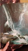 Чудесное путешествие Нильса с дикими гусями #25, Дэниза К.