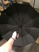 Зонт Popular Umbrella #6, Димитрий О.
