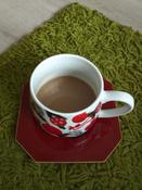Кофе Jacobs Monarch Decaf без кофеина, 2 шт по 95 г #4, Марина Г.