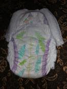 Подгузники-трусики Helen Harper Baby 12-18 кг (размер 5) 44 шт #2, Елена Л.