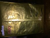 Кофе в зернах Lavazza Qualita Oro, 1 кг #5, Eustace