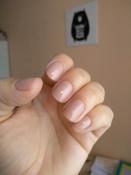 Essie Expressie Лак для ногтей, оттенок 60, 10 мл #3, Плаксина Наталья