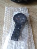 Наручные часы LERO #3, Андрей К.