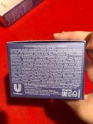 AHC Hyaluronic крем для лица гиалуроновый 50 мл #12, Анна А.