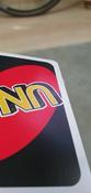 Игра карточная Games UNO 112 карт в дисплее  W2087 #9, Сергей Л.
