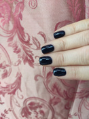 Essie Гель-кутюр лак для ногтей Top-Coat, 13,5 мл #3, Жанна
