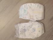 Pampers Подгузники-трусики Premium Care 6-11 кг (размер 3) 48 шт #6, Ольга Зарезина