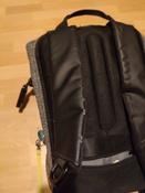 Рюкзак для ноутбука XD Design Bobby Urban   #2, Евгений Л.