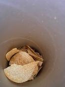 Чипсы Pringles Asian Collection, рисовые, со вкусом соуса барбекю терияки по-японски, 160 г #2, Эвия Б.