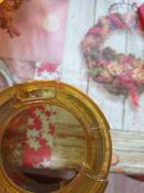 Соковыжималка Kitfort КТ-1106-2, цвет: серебристый #1, Сергей К.