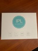 Фотоэпилятор IPL (безболезненное удаление волос на теле) #3, Виктория И.