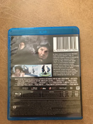 Послезавтра (Blu-ray) #2, Павел Трухан