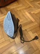 Утюг Philips GC2998/80 PowerLife, Black Dark Gray #12, Максим А.