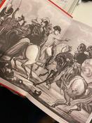Первая научная история войны 1812 года. Третье издание | Понасенков Евгений Николаевич #3, Владислав М.
