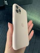 Смартфон Apple iPhone 11 Pro 512GB, золотой #9, Анна Р.