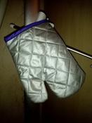 Отпариватель Kitfort КТ-958, белый, бирюзовый #14, Екатерина А.
