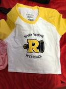 Футболка ТВОЕ Riverdale (Warner Brothers) #4, Анастасия Ц.