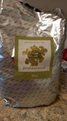 Чай зеленый листовой Ahmad Tea Professional, с жасмином, 500 г #7, Людмила