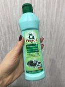 """Чистящее молочко """"Frosch"""", минеральное, 250 мл #6, Анастасия К."""