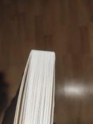 Догма 95 | Триер Ларс фон, Винтерберг Томас #1, Евгений Б.