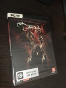 Игра The Darkness II. Специальное издание (PS3) (PC, Русская версия) #11, Александр А.