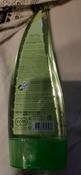 Holika Holika Гель для душа с алоэ вера Aloe 92% Shower Gel 250 мл #14, Лидия Т.