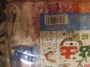 Воздушный пластилин Бестселлер, мягкий, легкий, яркий, скульптурный. Набор из 24 штук ( 2 упаковки по 12 цветов + инструменты для лепки в подарок). #2, Надежда Л.