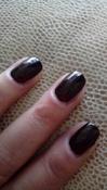 """Essie Лак для ногтей, оттенок 49 """"Провокация"""", 13,5 мл #9, Анжела И."""