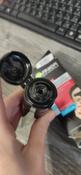 Garnier Маска-пленка для лица Чистая Кожа Актив с углем, с салициловой кислотой, против черных точек, для жирной кожи, 50 мл #11, Анжела П.