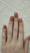 """Essie Лак для ногтей, оттенок 23 """"Вечная оптимистка"""", 13,5 мл #10, Родионова Надежда"""