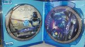 Аватар 3D и 2D: Платиновое издание (4 Blu-ray) #3, Дмитрий