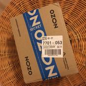 1 ТБ Внешний жесткий диск Seagate Expansion (STEA1000400), черный #14, Ольга