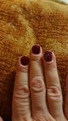 """Essie Лак для ногтей, оттенок 50 """"Бордо"""", 13,5 мл #10, наталья в."""